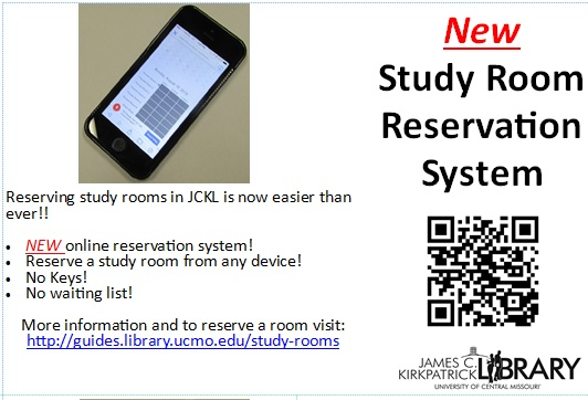 foreign study literature of online reservation system Event reservation system pay online  • flst 1011 - elementary foreign language study i  • fren 3110 - survey of french literature i.